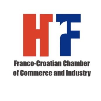 Cooperation with the Franco-Croatian chamber of commerce